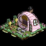 Fairy Kitchen Stage 4-icon