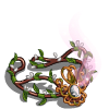 Fairy Tiara-icon