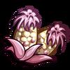 Flava Corn-icon