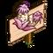 Flava Corn Mastery Sign-icon