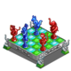 Gem Chess Board-icon