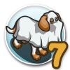 Ghost Catcher Quest 7-icon