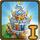 Happy Birthday to FarmVille-icon