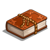 Lost Book of Tales-icon