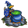 Magic Pot-icon
