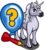 Mystery Game 25-icon