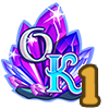 Opals Kingdom Chapter 5 Quest 1-icon