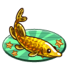Pike-icon