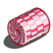 Pink Candy Bale-icon