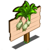 Ramps Mastery Sign-icon