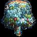 Scales Tree-icon