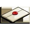 Secrets-icon