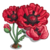 Soho Oriental Poppy Full Bloom-icon