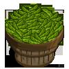 Soybeans Bushel-icon