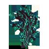 Spooky Tree II-icon