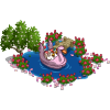 Swan Pond-icon
