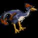 Troodontidae-icon