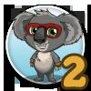 Australia Chapter 5 Quest 2-icon