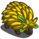Banana Porcupine-icon