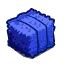 Blue Hay Bale-icon.png