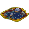 Bubbling Tar Pit-icon