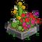 Cactus Flowerbed-icon