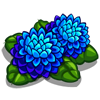 Deep Water Flower-icon