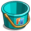 Favor Container-icon