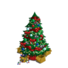 Holiday Tree (2012) Stage 5-icon