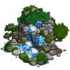 Irish Falls-icon