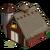 Japanese Barn-icon