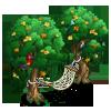 Jungle Hammocks-icon