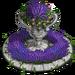 Lavender Garden-icon