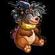 Levitator Bear-icon