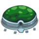 Newgrange-icon