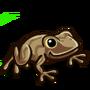 Peeper Frog-icon