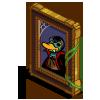 Peeping Portraits-icon
