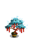 Red Ribbon Bonsai II2-icon