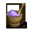 Root Powder-icon