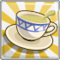 Tea Party (Co-op)-icon