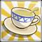 Tea Party (Co-op)-icon