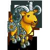 Tik Tok Goat-icon