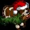 Tree Rescue-icon