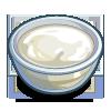 Yogurt-icon
