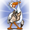 Adopt Fjord Foal-icon.png
