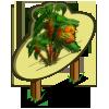 Awarra Tree Mastery Sign-icon