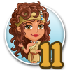 Caveman Club Chapter 9 Quest 11-icon