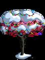 Cherry10-icon