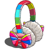 Cute Earmuffs-icon