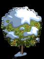 Dwarf Almond8-icon